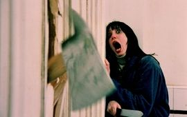 Shining : quelqu'un a très envie d'adapter la suite du chef d'oeuvre de Stephen King