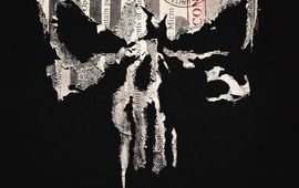 The Punisher : Bande-annonce officielle VOST