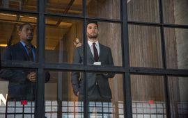 The Punisher : l'acteur Ben Barnes a subi une préparation extrême pour le personnage de (SPOILER)