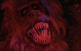 Ça, Freddy, Fantasia, X-Files, Saw... nos plus gros (et drôles) traumatismes d'enfance