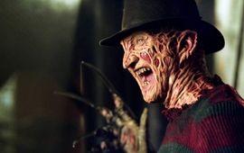 Robert Englund annonce qu'il ne sera plus jamais Freddy Krueger