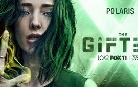 The Gifted : encore une série X-Men... qui vaut le détour ?