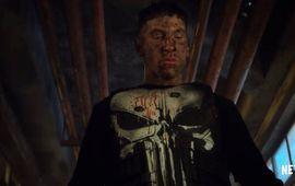 The Punisher balance enfin sa date de sortie et un nouveau trailer ultra-bourrin