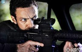 The Walking Dead : le showrunner révèle un point primordial sur la guerre de la saison 8