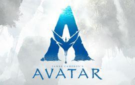 Avatar 2 : première photo du tout nouveau casting et premiers éléments sur l'histoire
