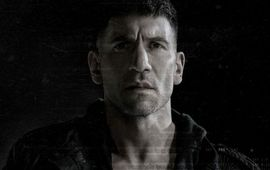 The Punisher : on a vu le gros calibre de Netflix !