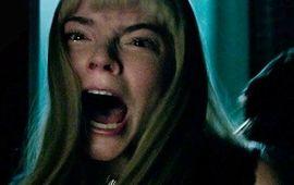 Les Nouveaux Mutants : Anya Taylor-Joy promet un film vraiment pas comme les autres