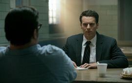 Quentin Tarantino et David Fincher castent le même acteur pour incarner Charles Manson