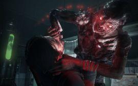 The Evil Within 2 : les grands univers cauchemardesques, de Silent Hill à Hellraiser