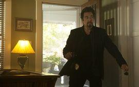 Hangman : la première bande-annonce sordide entre True Detective et Seven avec Al Pacino