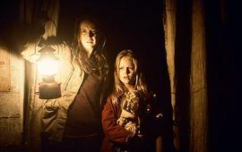 Avant Stranger Things : Hidden, le film d'horreur qui a révélé les frères Duffer et installé leur univers