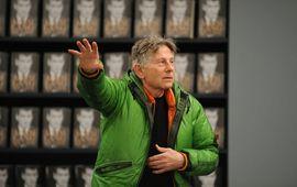 Mostra de Venise : la présidente du jury justifie la décision d'accepter Polanski dans la compétition