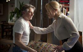 Affaire Polanski : le LAPD ouvre une nouvelle enquête sur le réalisateur