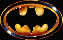 The Flash : on en sait enfin plus sur le retour de Michael Keaton en Batman