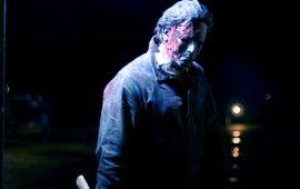 Le mal-aimé : Halloween 2, ou la grande réussite mésestimée de Rob Zombie
