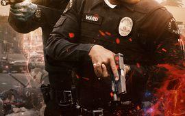 Bright 2 : même sans nouvelles, David Ayer affirme que le film est toujours en préparation sur Netflix
