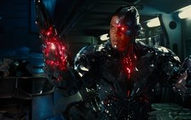 """Justice League : Ray Fisher dénonce les """"mensonges flagrants"""" de la Warner"""