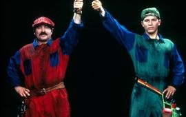 Super Mario Bros. : l'adaptation cinéma est-elle un vrai nanar des enfers ou un joyau incompris ?