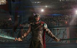 Marvel : Christian Bale en Gorr, massacreur de dieux et ennemi le plus puissant de Thor ?