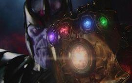 Avengers : Infinity War laisse toujours autant planer le mystère sur la Gemme de l'Âme