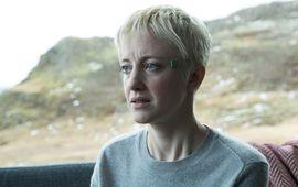 Black Mirror : Netflix dévoile les bandes-annonces angoissantes des deux premiers épisodes de la saison 4