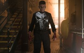 The Punisher : deux bad guys de Marvel que les showrunners souhaitent utiliser pour la saison 2