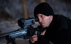 The Punisher saison 2 annoncée officiellement par Netflix