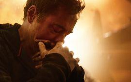 Avengers : Infinity War - les premières réactions à chaud sont partagées