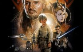 Solo : A Star Wars Story - le réalisateur Ron Howard explique pourquoi il a refusé de faire La Menace Fantôme