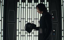 Star Wars : Les Derniers Jedi - un élément a été modifié en cours de production à cause des jouets de Disney