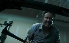 Nicolas Cage pète un câble dans le trailer énervé de Mom and Dad