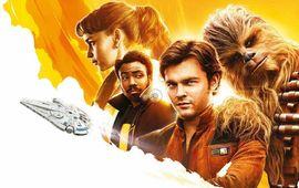 Alerte rouge sur le spin-off Star Wars consacré à Han Solo : Disney se préparerait à une catastrophe