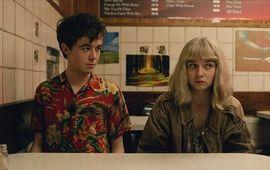 The End Of The F***ing World saison 2 : enfin une date de diffusion sur Netflix, et un nouveau visage intrigant