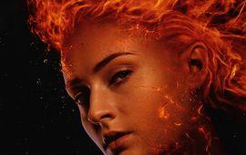 Simon Kinberg promet que X-Men : Dark Phoenix sera plus fidèle que L'Affrontement Final