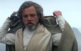 Après Star Wars, Mark Hamill sera-t-il dans Les Gardiens de la Galaxie 3 ?