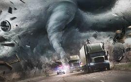 Hurricane : le papa de Fast & Furious dévoile le trailer d'un film catastrophe gentiment azimuté