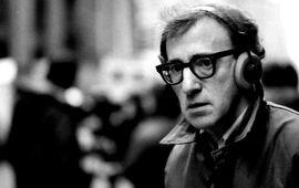 Allen v. Farrow : HBO signe un docu choc sur les accusations d'inceste contre Woody Allen