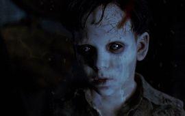 L'Échine du diable : le plus beau monstre de Guillermo Del Toro ?
