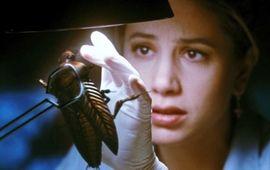 Mimic : Paul WS Anderson va remaker le film d'horreur de Del Toro en série