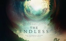 The Endless : critique Silent flip