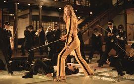 Kill Bill 3 : Quentin Tarantino a une super idée pour la suite que tout le monde veut voir