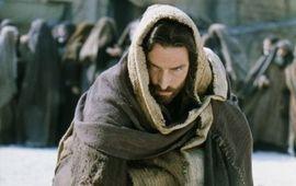 La Passion du Christ : critique sanguinolente