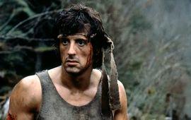 C'est quoi sa guerre ? Avant Rambo : the Last Blood, on revient sur le premier film de la saga