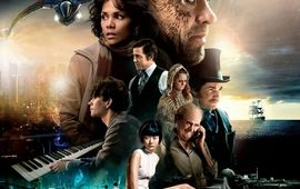 Cloud Atlas : critique intemporelle