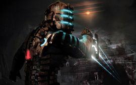 Dead Space : la saga pourrait-elle annoncer son grand retour bientôt ?