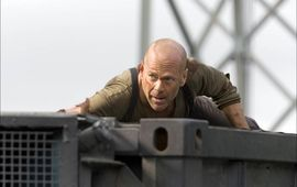 Die Hard 4 : Retour en enfer - critique explosive