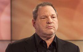 Harvey Weinstein est jugé coupable de viol et d'agression sexuelle, mais échappe quand même à la prison à vie