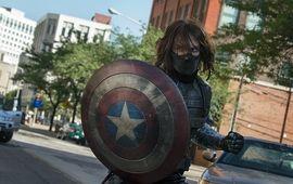 Marvel : une nouvelle équipe à la Suicide Squad sur Disney+ ?