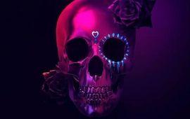 Too Old to Die Young : une nouvelle image angoissante pour la série criminelle de Nicolas Winding Refn