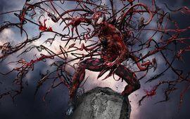 Après Venom, le producteur promet que Carnage aussi sera un film pour les tous petits